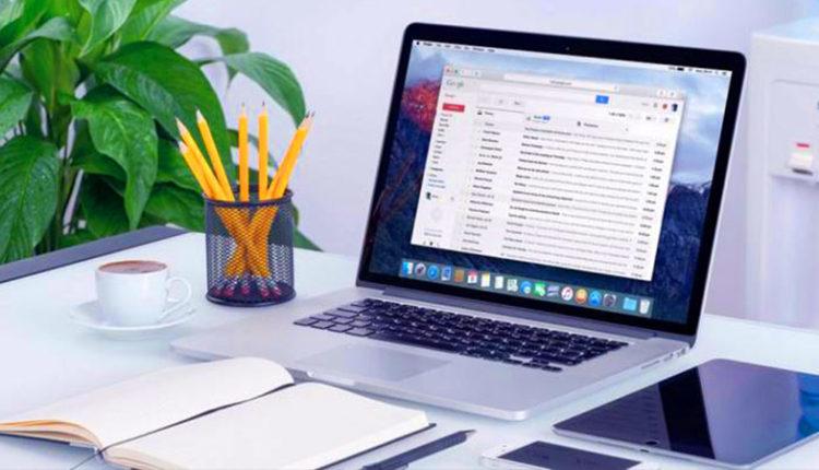 İnsan-Kaynaklarina-Mail-Atarken-Nelere-Dikkat-Edilmeli