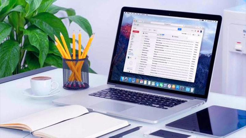 İnsan Kaynaklarına Mail Atarken Nelere Dikkat Edilmeli?