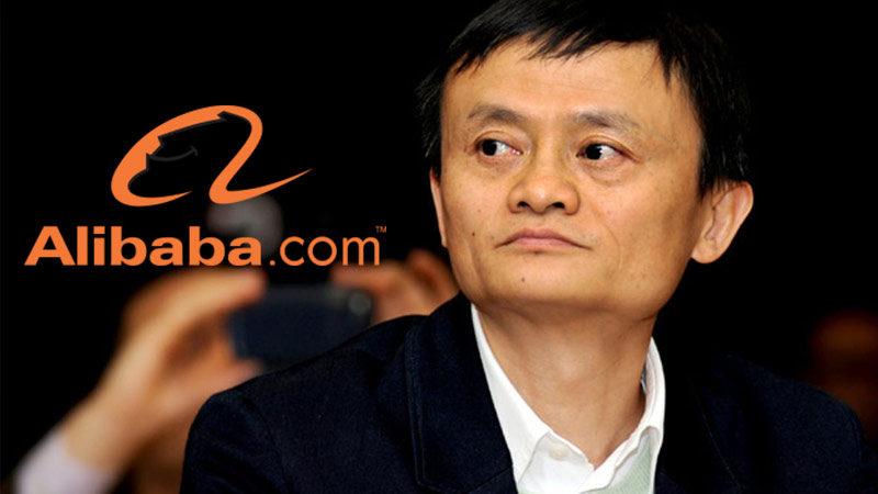 Jack Ma'nın Başarı Hikayesi