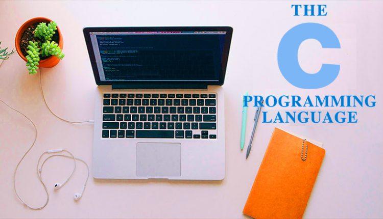 C-Programlama-İle-Piramit-Ornekleri
