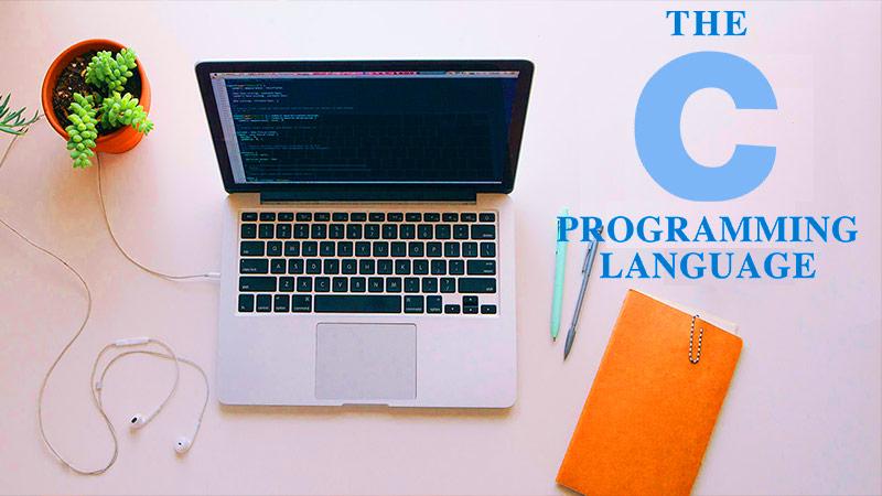 C Programlama ile Piramit Örnekleri