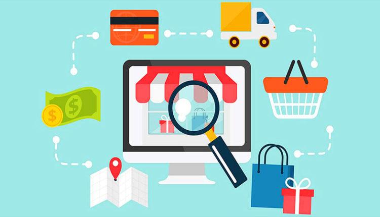 E-ticaret-Girisiminiz-İcin-Tedarikci-Bulmak