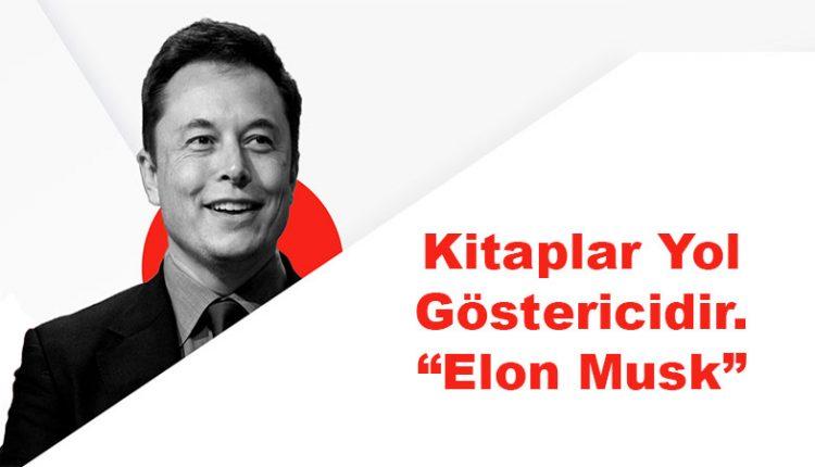 Elon-Musk'in-İlham-Aldıgi-10-Kitap