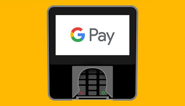 Google-Pay-İle-Tum-Odeme-Sistemleri-Birlesiyor