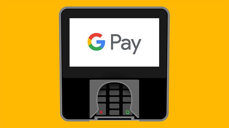 Google Pay İle Tüm Ödeme Sistemleri Birleşiyor