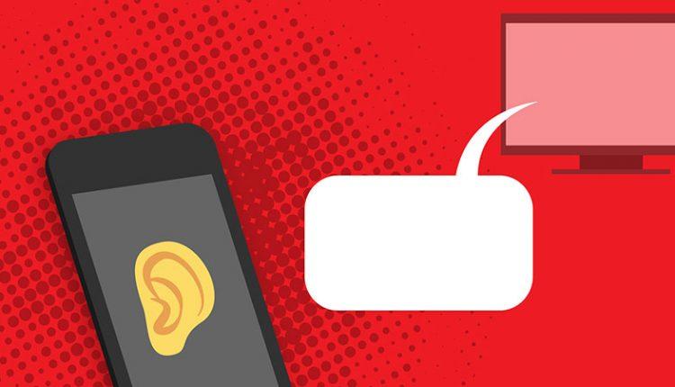 Mobil-Uygulamalar-Sizi-Dinliyor-veya-Takip-Ediyor-Olabilir