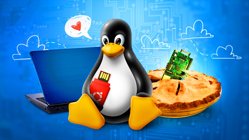 Neden Linux?