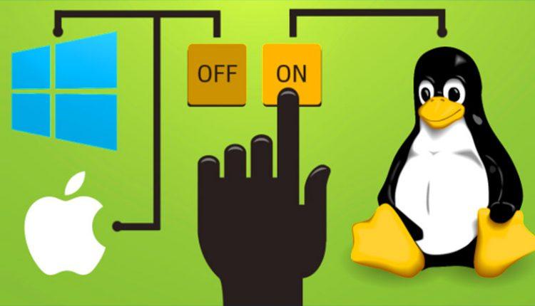 Neden-Linux-ve-Hangi-Surumunu-Kullanmaliyim