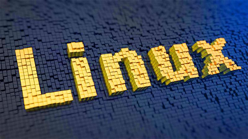 Neden Linux Kullanmalıyız?