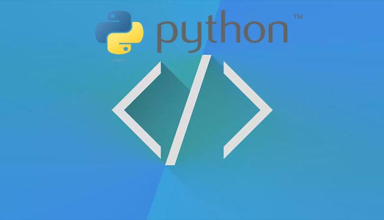 Python-3'de-Matematiksel-ve-Metinsel-İslemler-Yapmak
