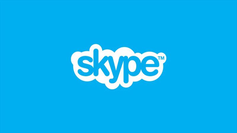 Skype İle Şifreli Mesajlaşma Dönemi Başlıyor