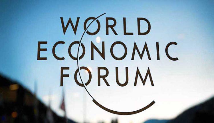 2018-Dunya-Ekonomik-Forumu'nda-One-Cikan-Teknolojiler