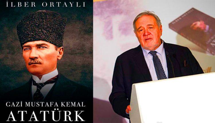 Gazi-Mustafa-Kemal-Ataturk-Kitap-Ozeti-İlber-Ortayli