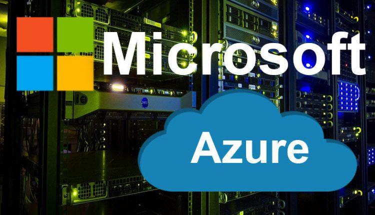 Microsoft-Azure-Nedir-Ne-ise-Yarar-Nasil-Kullanilir