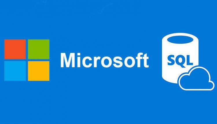 Microsoft-SQL-Veri-Tipleri-ve-Ozellikleri-Nelerdir-1