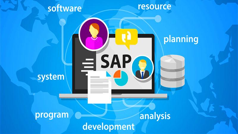 SAP CRM Modülü Nedir?