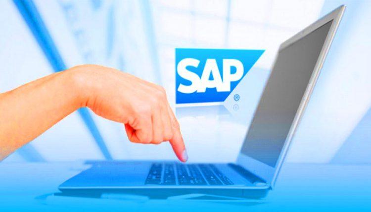 SAP-CRM-Modulu-Hakkinda-Musteri-iliskiler-Yonetimi