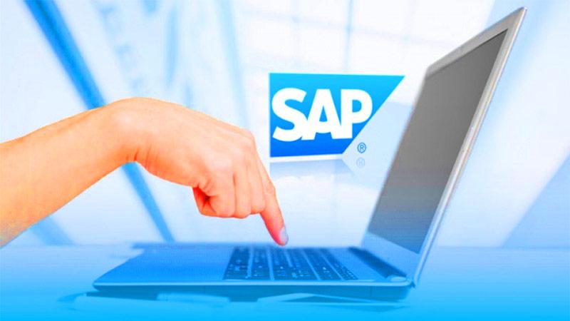 SAP CRM Modülü Hakkında Bilgiler