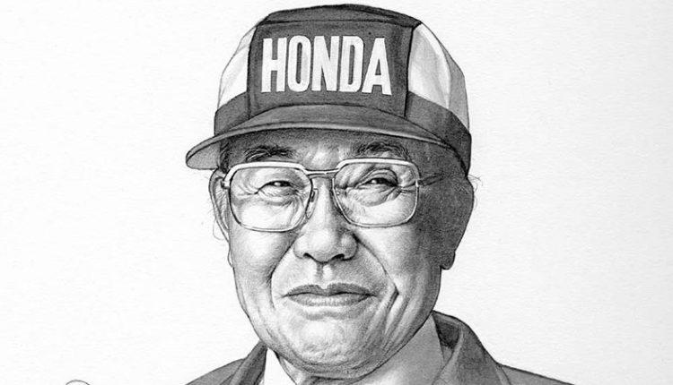Soichiro-Honda'nin-Basari-Hikayesi