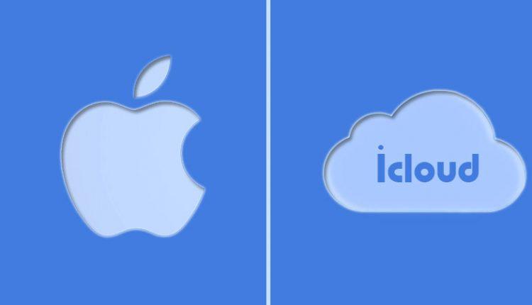 İPhone-İcloud-Sifremi-Unuttum-Telefonum-Kilitlendi-iste-Cozum