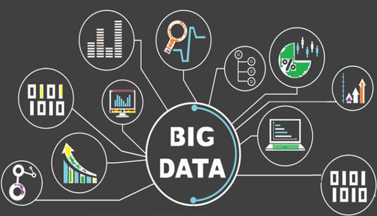 Big-Data-Nedir-Ne-ise-Yarar-Kullanim-Alanlari-Nelerdir