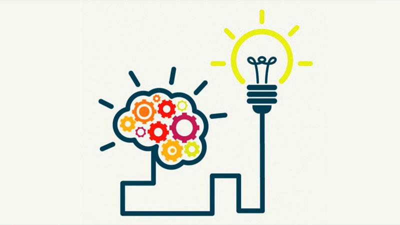 Yeni Fikir Üretebilmek İçin Basit İpuçları