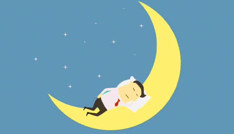 yarim-saat-uyuyarak-beyin-performansini-ust-seviyeye-cikarin