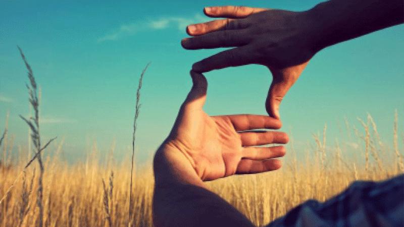 Vizyon Nedir? ve Misyon Nedir? Aralarındaki Farklar Nelerdir?