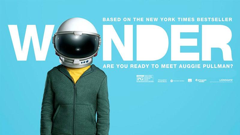 Wonder Film İncelemesi - Engellerin Ötesinde Bir Film