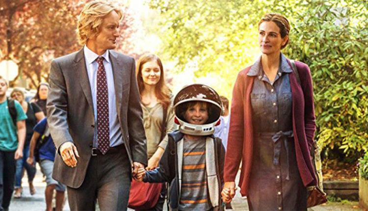 Wonder-Film-İncelemesi-3