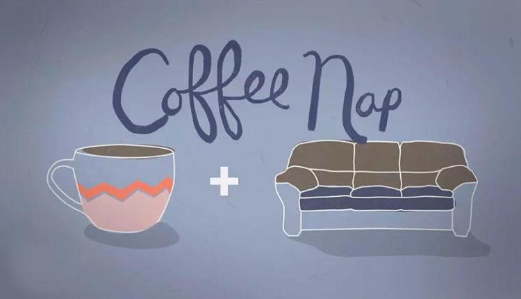30-Dakikalık-Kahve-Uykusu-Deneyimim-Dinc-Tutan-Bir-Yontem