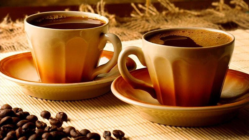 30 Dakikalık Kahve Uykusu Deneyimim | Dinç Tutan Bir Yöntem