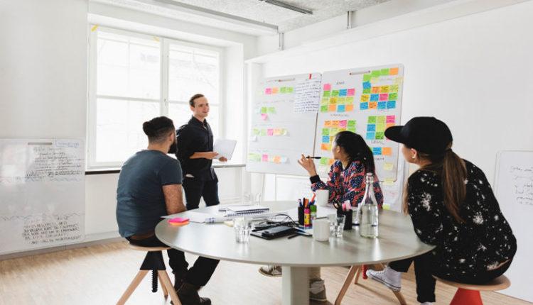 Startup-Nedir-Neden-Girisimci-Olmaliyiz-Nasil-Girisimci-Olunur