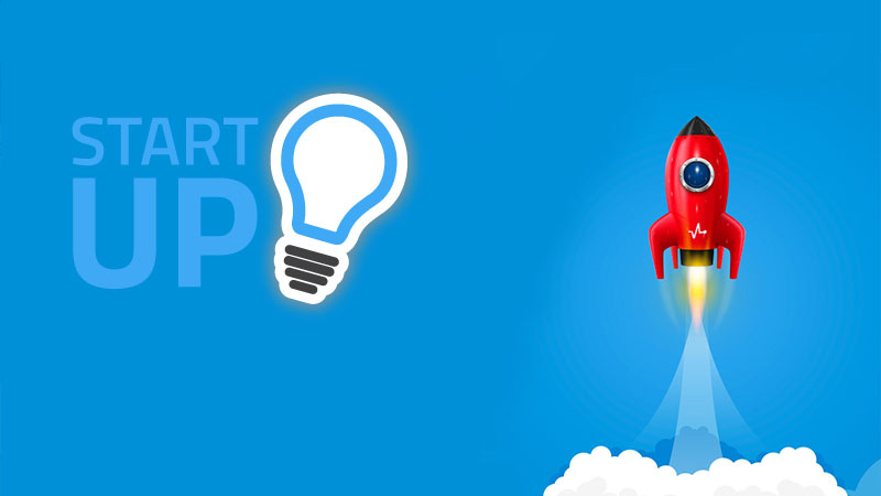 Startup Nedir, Neden Girişimci Olmalıyız, Nasıl Girişimci Olunur?