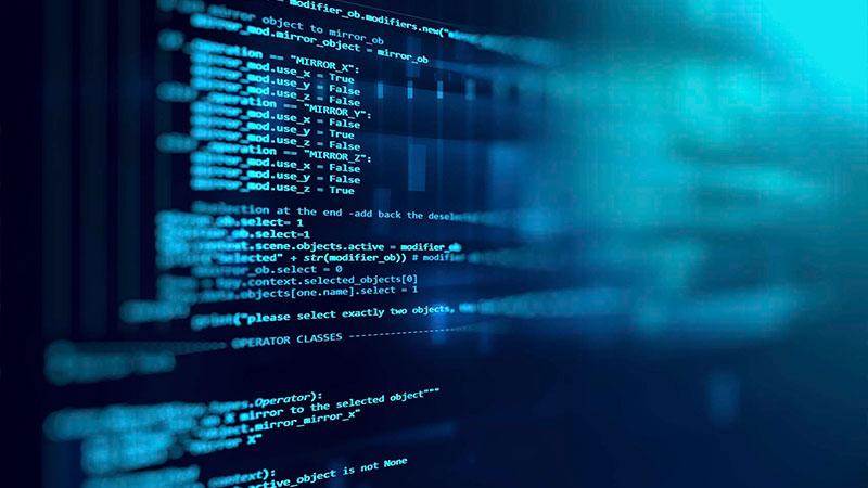 Yönetim Bilişim Sistemleri Nedir, Ne İş Yapar, Ne Kadar Maaş Alır?