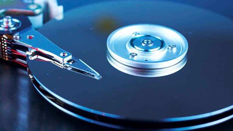 Bilgisayarda Silinen Dosyaları Geri Getirme İşlemi Nasıl Yapılır?