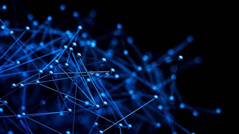 Kuantum Bilgisayar Nedir, Ne İşe Yarar?
