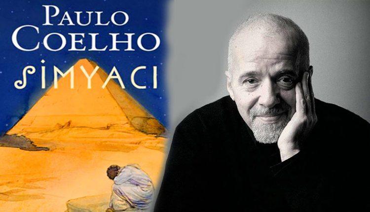 Simyacı-Kitap-Ozeti-Paulo-Coelhonun-Romanindan